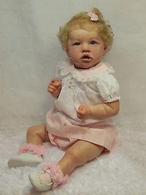 121 Best Dolls Images On Pinterest