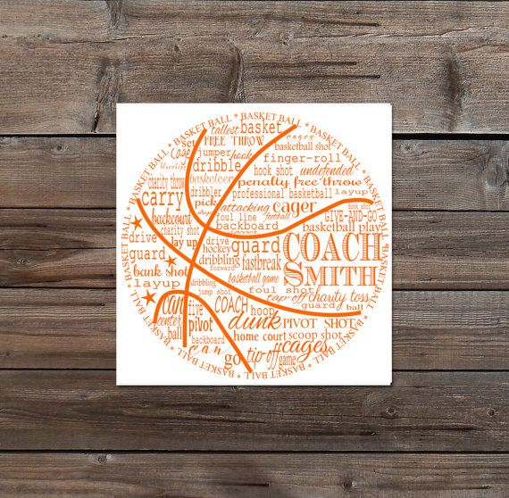 ♥This is a Typography word art cloud in the shape of Base Ball within the ball we have used Base ball term and with your personalised words we will