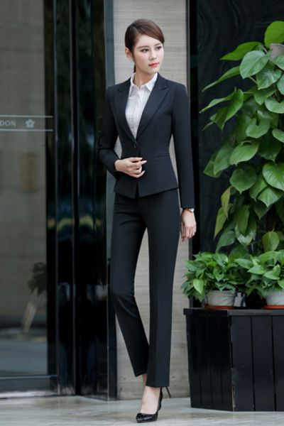 Suit for women / New summer! Women's / business / restraining cool sweat / skirt suit OL commuter / uniform upper and lower set / OL clerical / ceremonial occasion / formal suit / women's suit