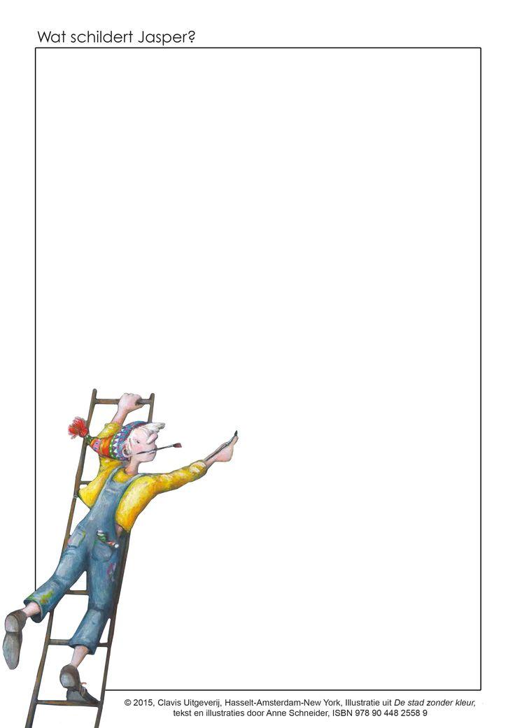 jaspertekening.jpg (JPEG-afbeelding, 2480 × 3508 pixels) - Geschaald (17%)
