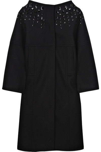 red-valentino-embellished-wool-blend-swing-coat-