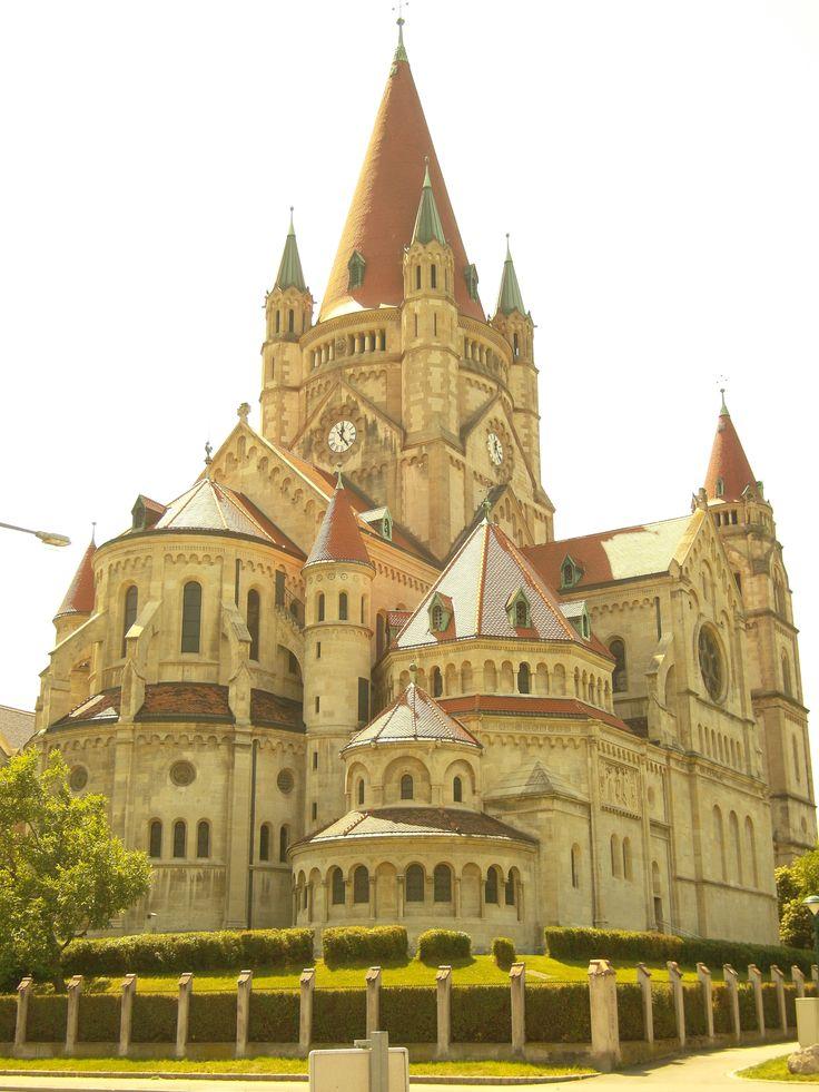 Vienna Tourism: 660 Things to Do in Vienna, Austria   TripAdvisor
