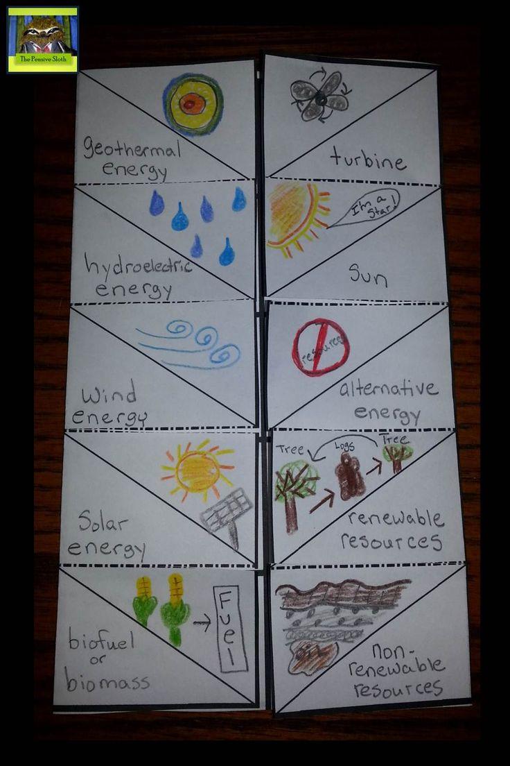 Workbooks solar energy worksheets for kids : 120 best Alternative Energy images on Pinterest | Alternative ...