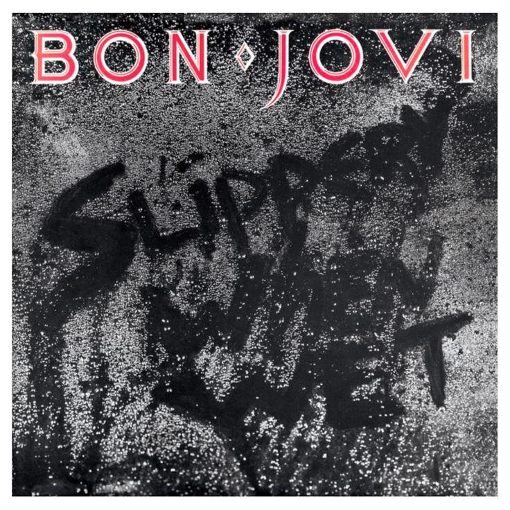Bon Jovi Scars On This Guitar Song Lyrics: 55 Best Music Covers Images On Pinterest