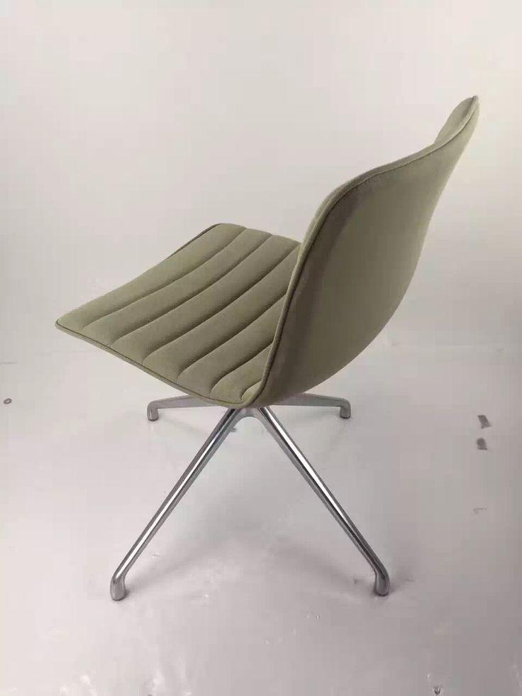 Modern Design Leisure Office Chair New