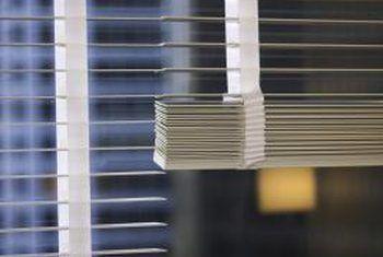 46 best blind repair diagrams visuals images on pinterest blind window coverings and window. Black Bedroom Furniture Sets. Home Design Ideas