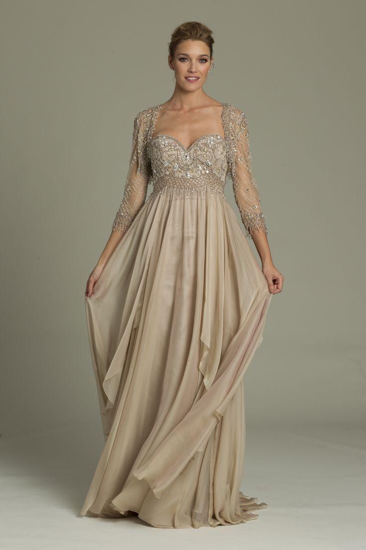 Les 320 meilleures images du tableau elegance in jovani for Concepteurs de robe de mariage australien en ligne