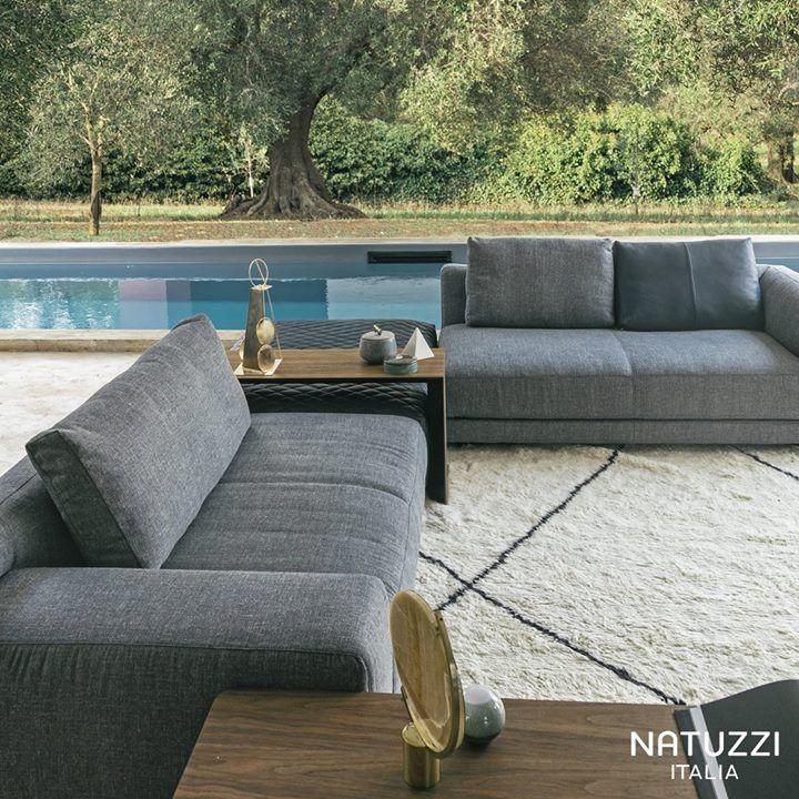 Italian Luxury Furniture Designer Furniture Singapore Da Vinci Lifestyle Natuzzi Furniture Design Decor