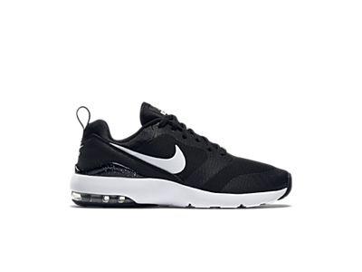 Nike SportSchuhe LaufSchuhe Sneakers Running Shoes Trainers WOMAN Juvenate 201