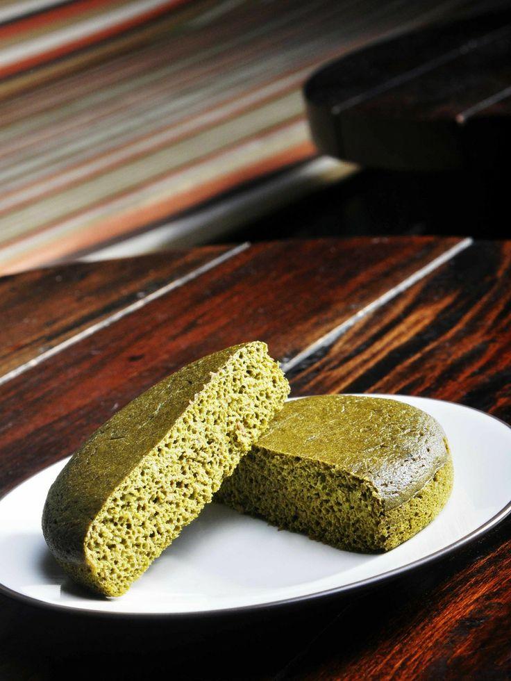 Nutrisegar Healthy snacks - Green Tea Pancake, Rp36,000, Cemilan enak, Jual cemilan enak, jual makanan sehat