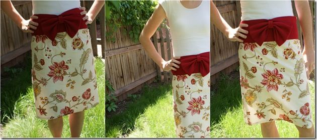Skirt made out of 3 dinner napkins!!! Super cute!!: Napkin Skirt, Fancy Napkins, Sewing Skirts, Better Together, Napkins Tutorial, Dinner Napkins, Cute Skirts, Skirt Tutorial, Cloth Napkins