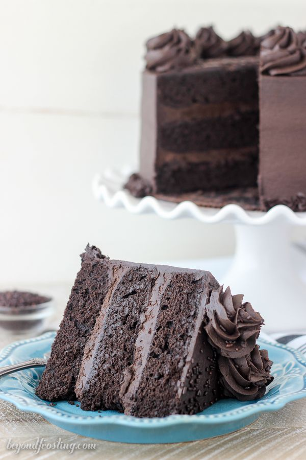 25+ Best Ideas about Chocolate Stout Cake on Pinterest ...