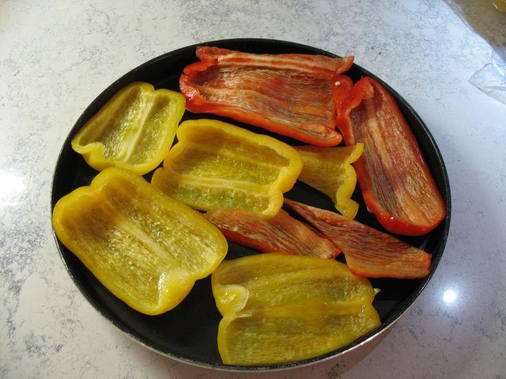 peperoni arrosto crisp 1