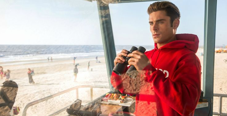 It's been over a decade since Zac Efron sung and danced his way to stardom in High School Musical. With the release of his...