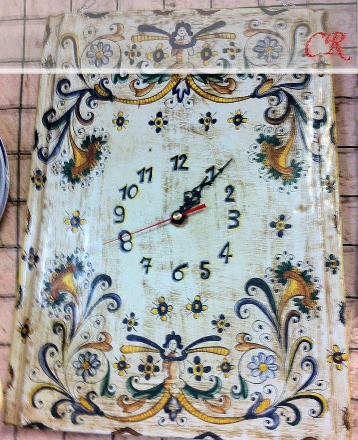 http://ceramicherinascita.altervista.org/orologio-tegola/