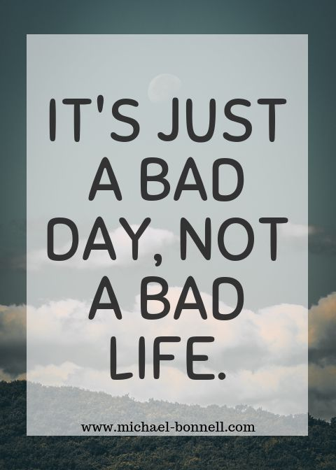 Some Days Just Suck But Never Give Up Sayings Pinterest