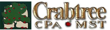 Crabtree CPA & Associates Accounting, Taxes, Bookkeeping, Quickbooks, Computer Repair, Network Repair, Small Business Advisory, Proadvisors, Trusts & Estates, Write-Ups, Reviews, Audits, Levies, Personal Taxes, Business Taxes, Tax Help, Tax Relief, Help with IRS, Certified Public Accountants