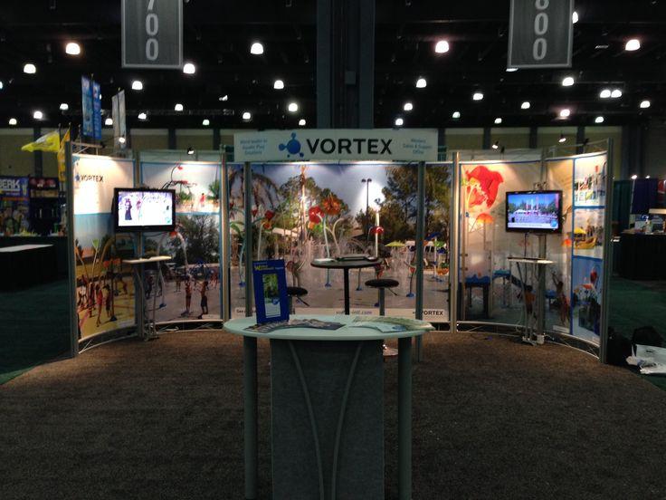 Tradeshow Companies Palm Beach Fl