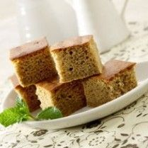 SPONGE CAKE KOPI http://www.sajiansedap.com/mobile/detail/12877/sponge-cake-kopi