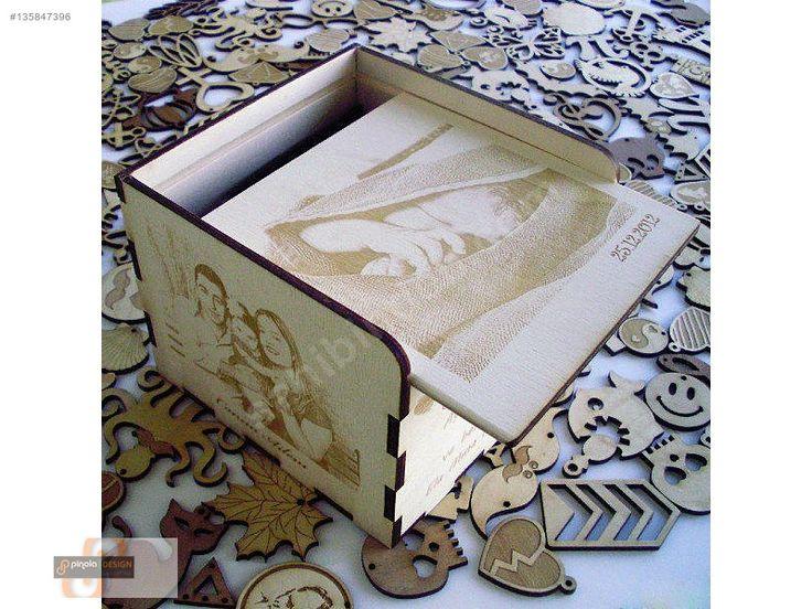 KİŞİYE ÖZEL BEBEK KUTUSU Baby BOX - Anne, Bebek & Çocuk Anı & Kutlama Ürünleri Alışverişte İlk Adres sahibinden.com'da - 135847396