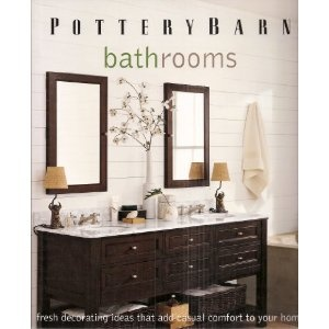Best 25+ Barn bathroom ideas on Pinterest   Rustic ...