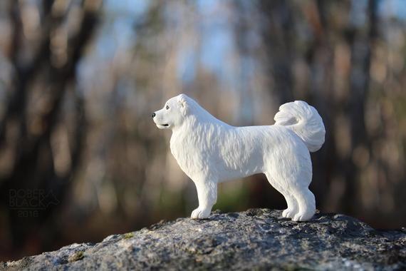 St Saint Bernard Dog Show Ring Number Clip Pin Breed