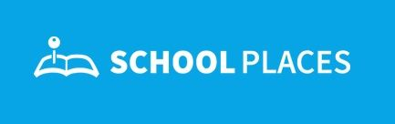 School Places - Australian business to help you find affordable private education