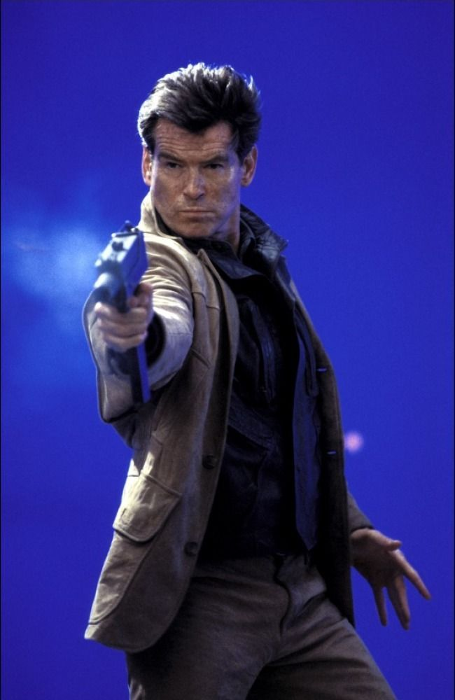 128 best images about 007 die another day on pinterest