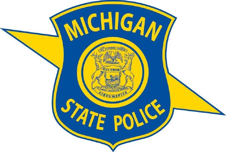 State Police Motor Carrier Officers to Conduct Enforcement for Operation Safe Driver Week