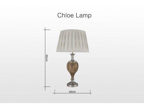 http://ezliving-utozg1jlun6jvexx.netdna-ssl.com/22397-thickbox_default/wood-and-metal-table-lamp-chloe.jpg