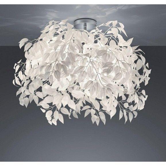 1000+ ide tentang deckenlampe schlafzimmer di pinterest