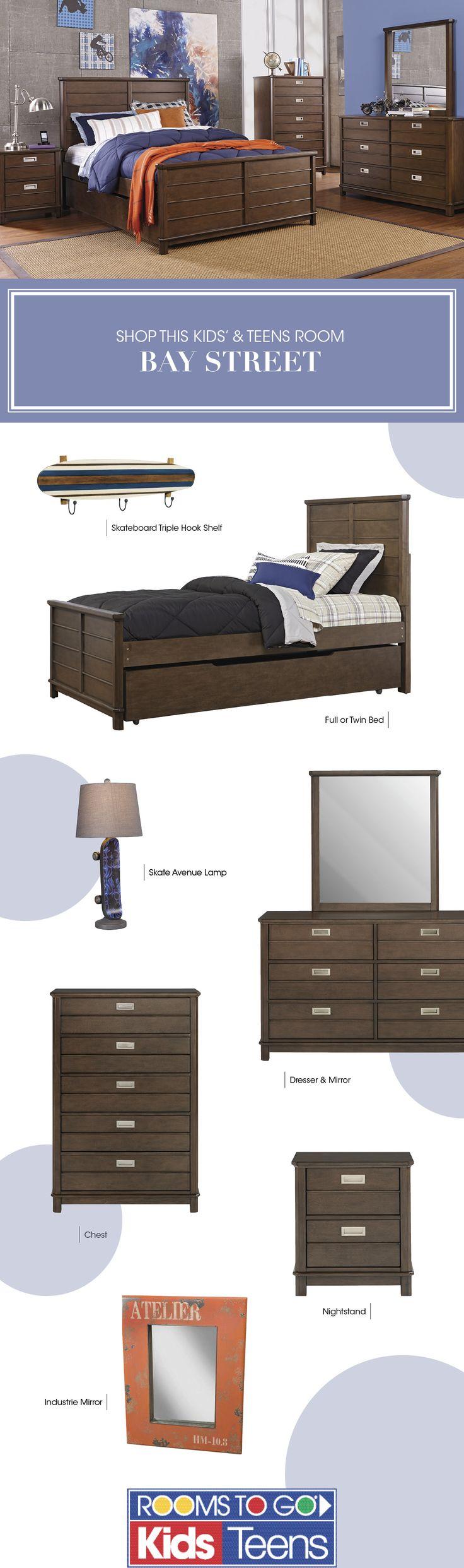 23 best boys room images on pinterest child room kid bedrooms