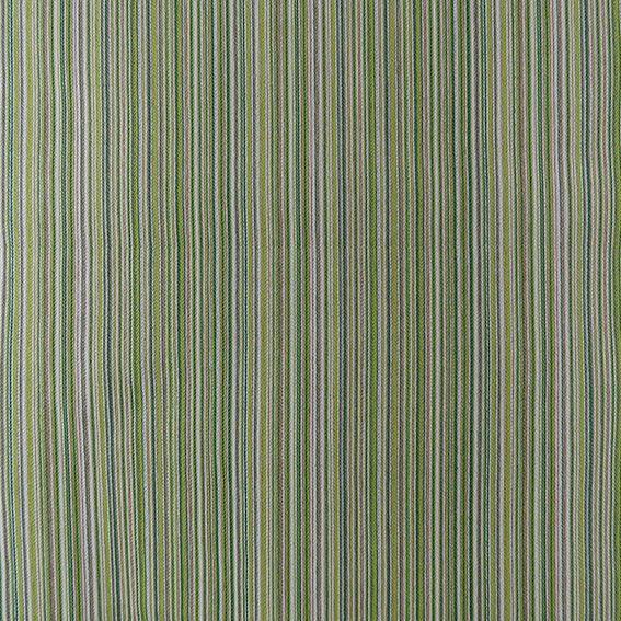 Greenwood Stripe