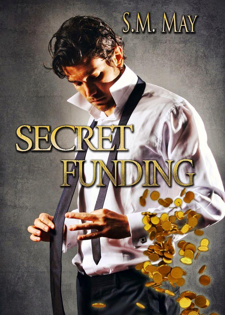 Secret Funding  http://pupottina.blogspot.it/2015/04/secret-funding-di-sm-may.html