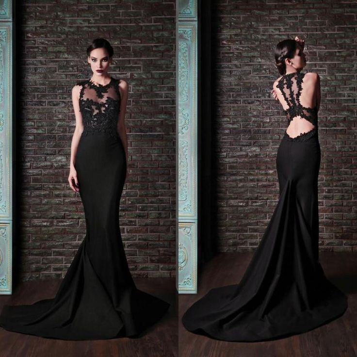 Prom dress consignment stores san diego