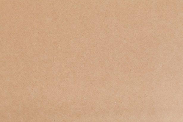 textura papel kraft - Buscar con Google