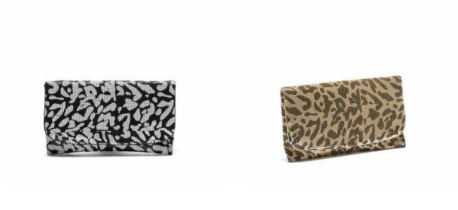 Enjoy the night with Luisa Vannini clutch! https://storebrandsvip.com/b2b/products/?category=2&brand=6&page=4&_=1501088300798