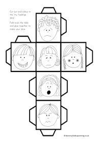Image result for all about me worksheets preschool