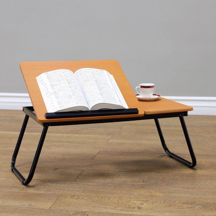 Best 25 Adjustable Laptop Table Ideas On Pinterest