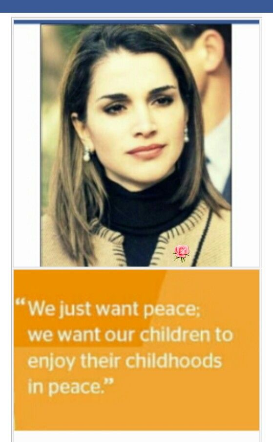 Global UNITY resulting to our Childrens Global Peace