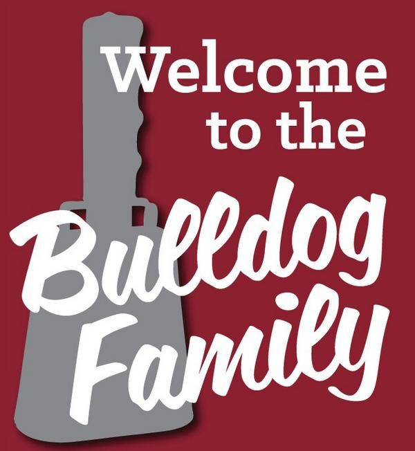 Best Comedy Movie Quotes Of All Time: 628 Best Images About MSU Bulldogs!! Go Dawgs! On Pinterest