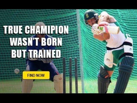Cricket Coaching Tips - Batting Tips - Cricket Training Video - (More info on: https://1-W-W.COM/Bowling/cricket-coaching-tips-batting-tips-cricket-training-video-2/)