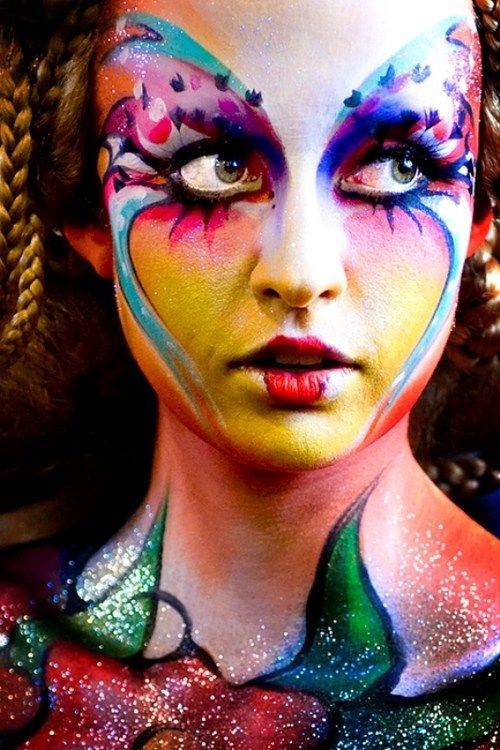 Google Image Result for http://www.pics-site.com/wp-content/uploads/Face-and-Body-Painting-18.jpg