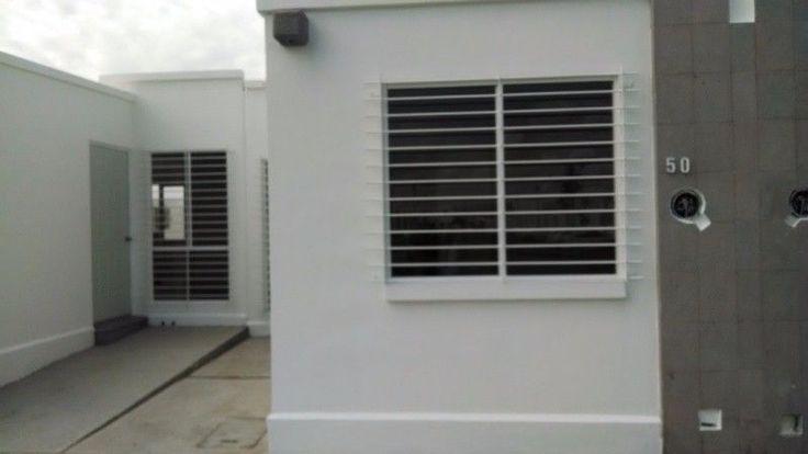 Renta Casa Viñedos