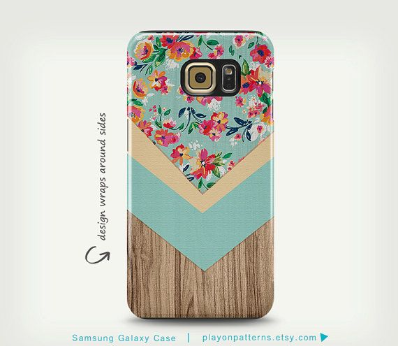 Hey, I found this really awesome Etsy listing at https://www.etsy.com/listing/235171272/samsung-galaxy-s5-case-floral-art-galaxy