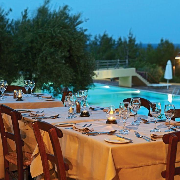 Agapi #Restaurant