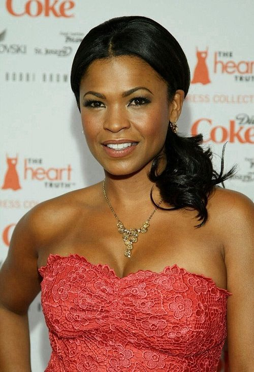 42 Best Nia Long Images On Pinterest  Nia Long, Beautiful -2065