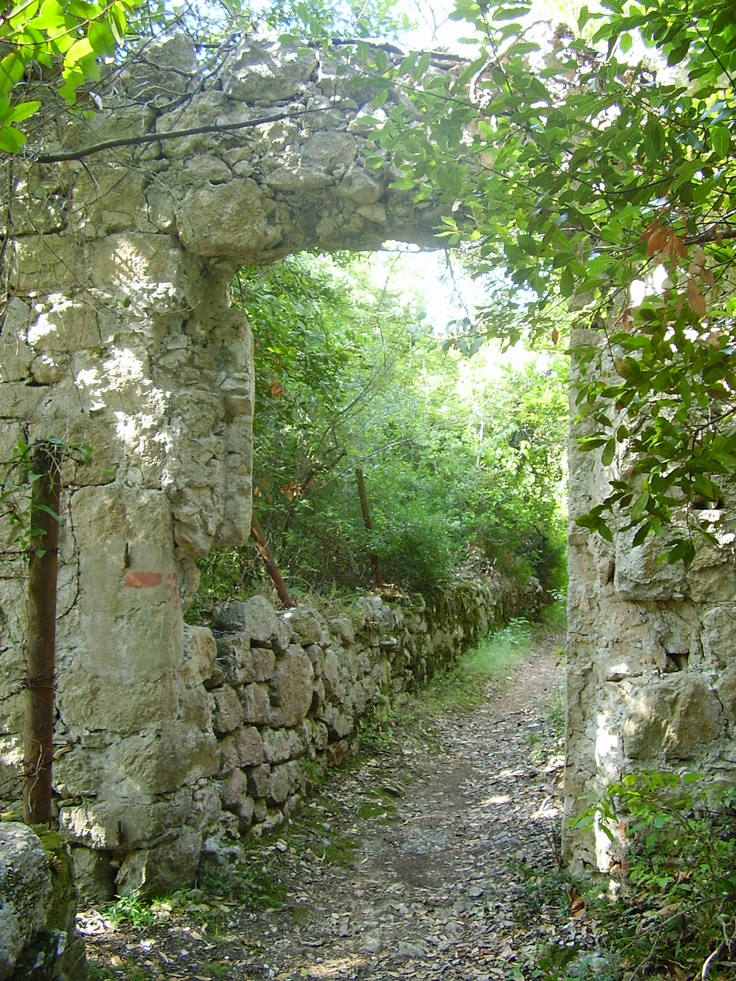 Kolocep, Croatia