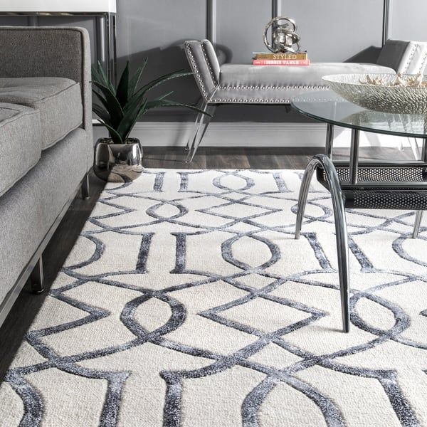 Overstock Com Online Shopping Bedding Furniture Electronics Jewelry Clothing More Rugs On Carpet Rugs In Living Room Room Rugs
