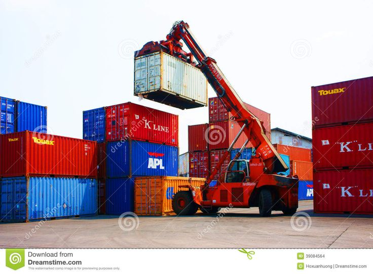 Freight Box Australia Depot to Depot fragile freight Solutions, means we can offer you raw freight and terminal costs which is simply the cheapest, least complex and care driven method for Interstate freight